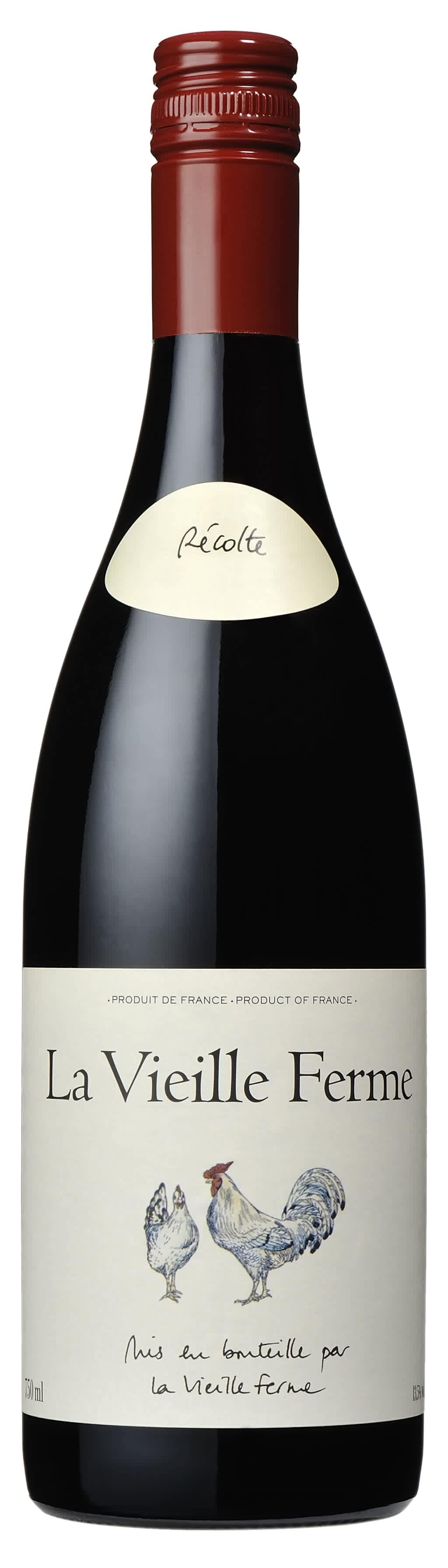 French Wine Sale at Wine.com