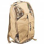 Pelican MPB35 Backpack (35L)