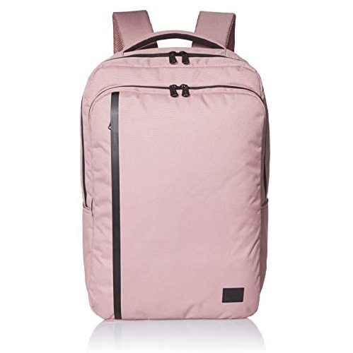 Herschel Travel Backpack, Ash Rose, 20.0L