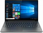 "Lenovo Ideapad S740 15.6"" 4K Touch Laptop (i7-9750H 16GB 1TB SSD GTX 1650)"