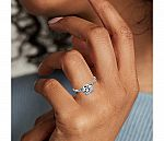 Blue Nile - 15% off Engagement Ring Settings