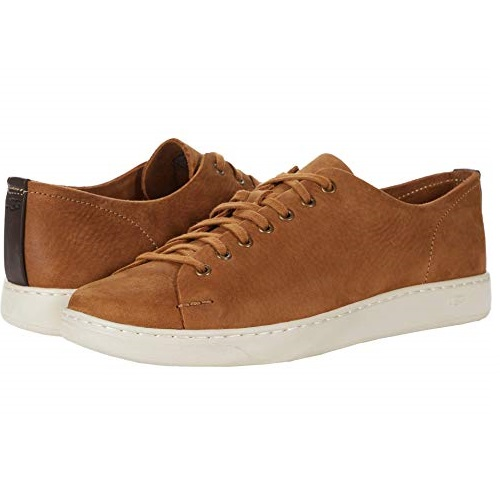 UGG Men's Pismo Sneaker Low Sneaker