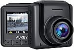 Aukey Mini 1080p Dash Cam