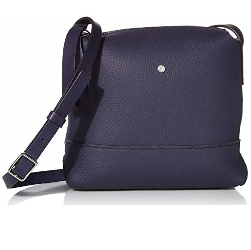 ECCO Jilin Tandem Small Crossbody