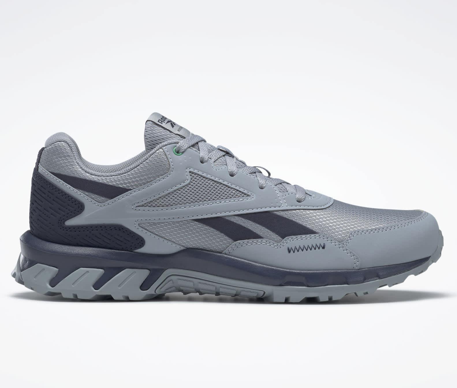 Reebok Men's Ridgerider 5 Shoes