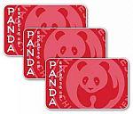 $45 Panda Express Gift Cards