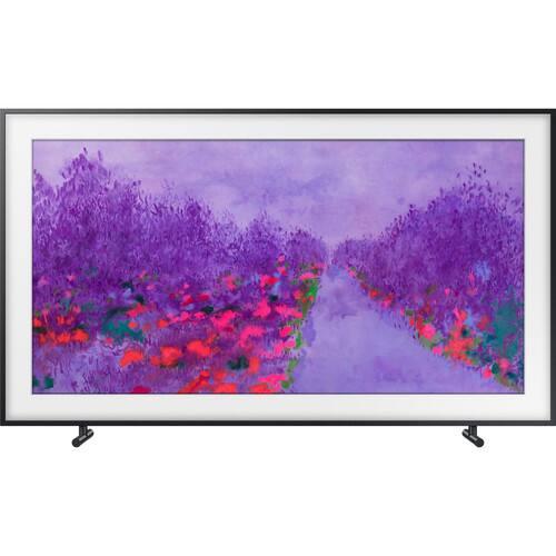 """65"""" Samsung The Frame UN65LS03 4K UHD Smart TV"""