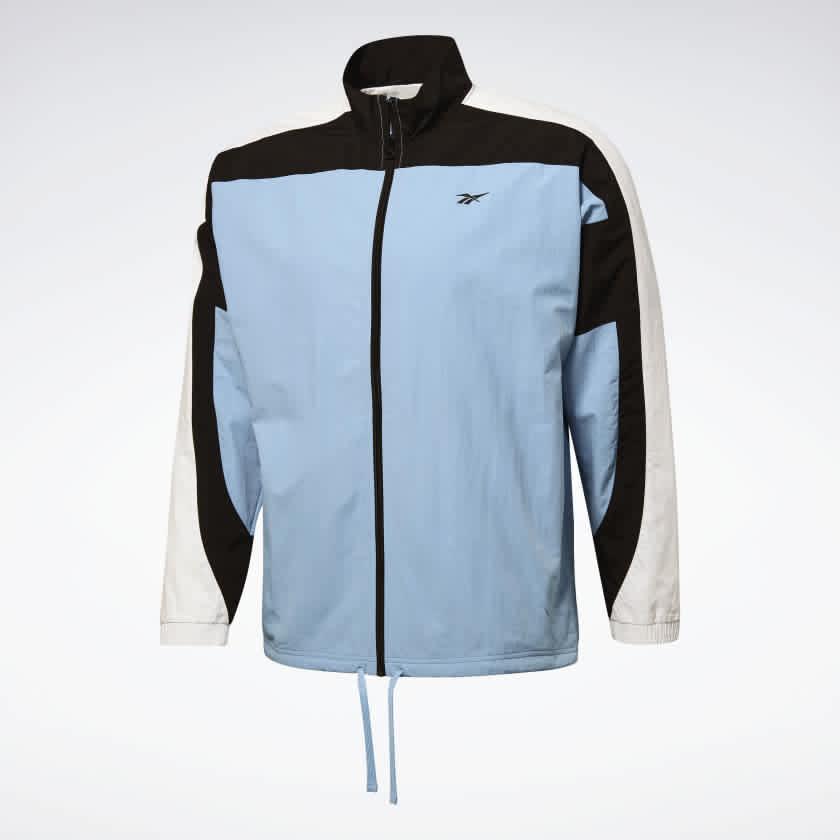 Reebok Les Mills Unisex Track Jacket