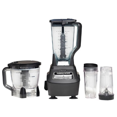 SharkNinja  Ninja Mega Kitchen System (BL770)