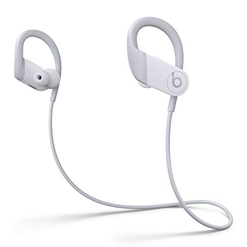最新款! Beats Powerbeats4 无线耳机