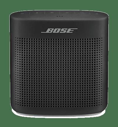 Bose Pre-Black Friday Sale