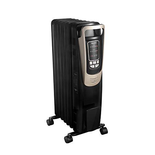 金盒特价!Pelonis 取暖器促销热卖 低至6.7折