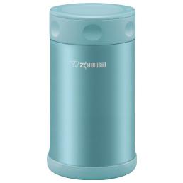 Zojirushi 象印不锈钢焖烧杯,25oz/0.75L