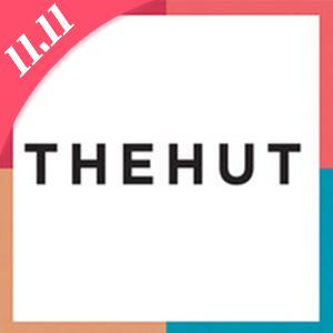 The Hut集团时尚网站本周精选折扣汇总