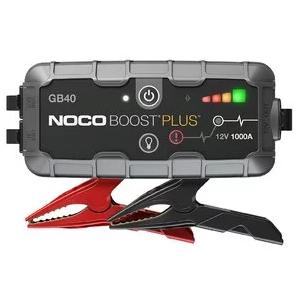 金盒特价!NOCO 汽车紧急启动器 一日特卖 低至4.6折