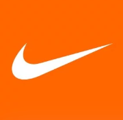 Nike Cyber Flash Sale Extra 25% Off