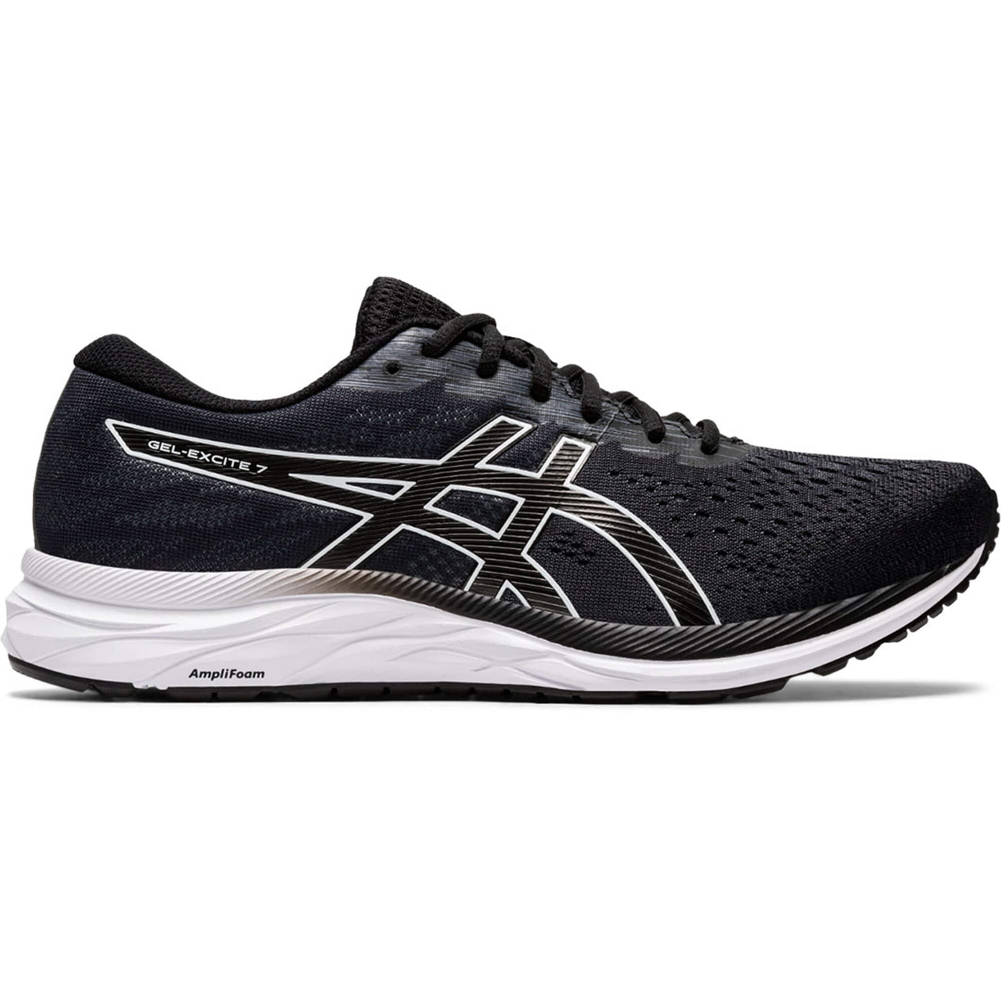 Asics Men's (Wide) or Women's GEL Excite 7 Running Shoes