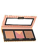 Benefit Cosmetics - 40% off select palettes + Free Shipping