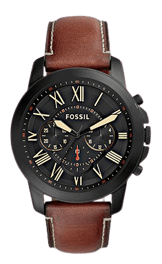 Fossil Black Friday Preview Sale