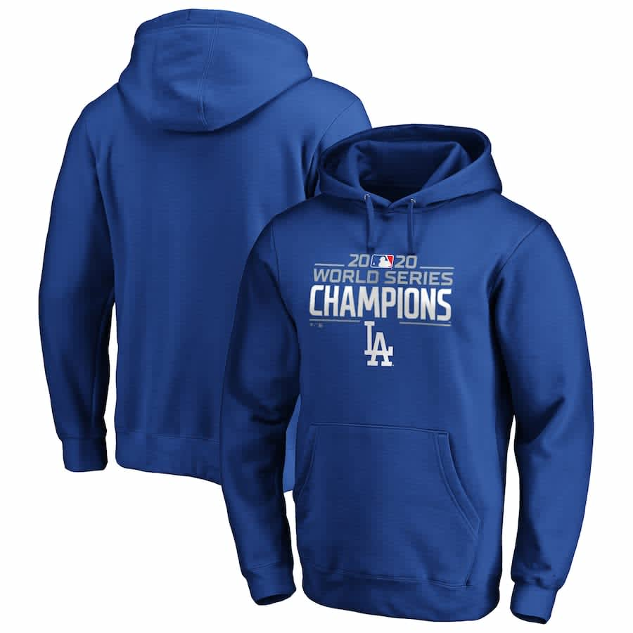 MLB Shop Early Black Friday Sale