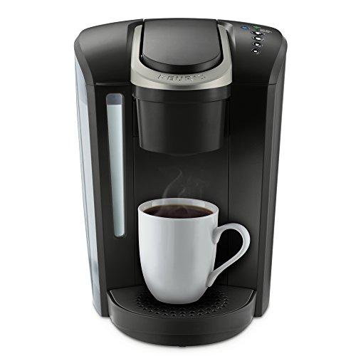 史低价!Keurig  K Select 胶囊咖啡机
