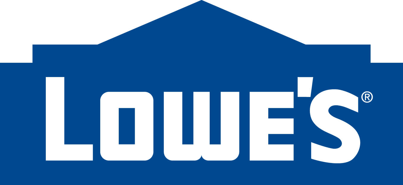 Lowe's Season of Savings Sale