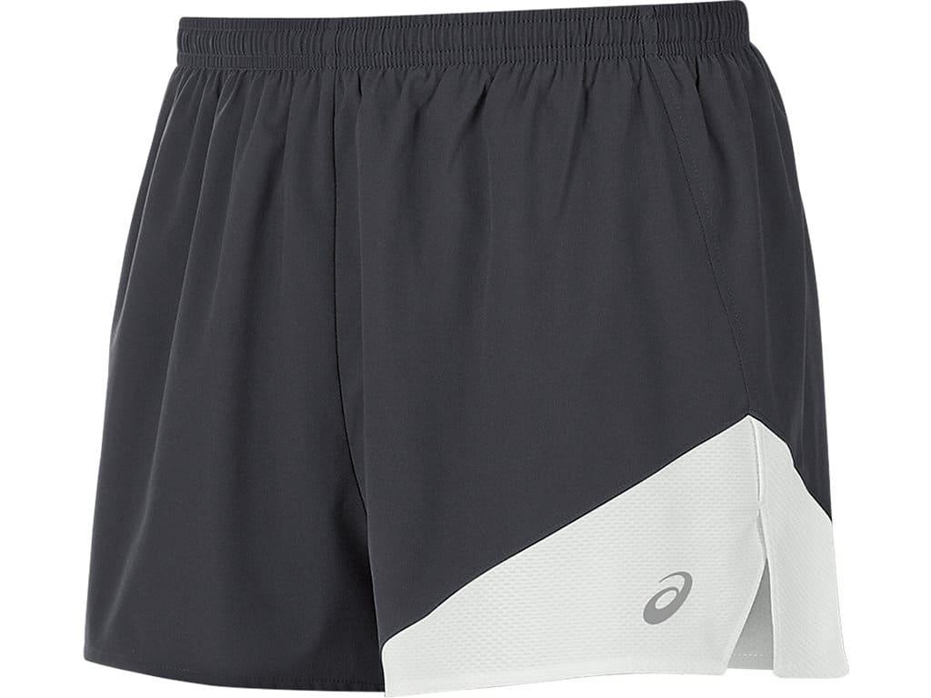 ASICS Men's Gunlap 1/2 Split Shorts