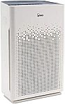 Winix AM90 Wi-Fi Air Purifier, 360 sq. ft.