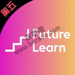 Futurelearn网络教育课程黑五大促在线课程可享7折优惠