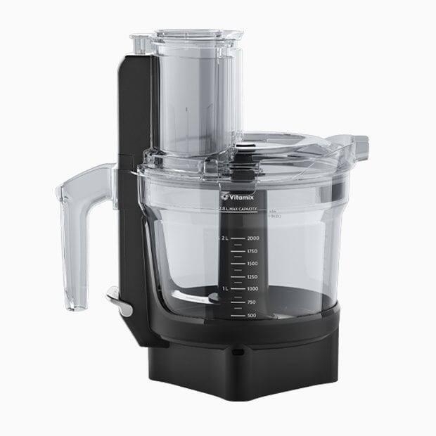 Vitamix 12-Cup Food Processor Attachment
