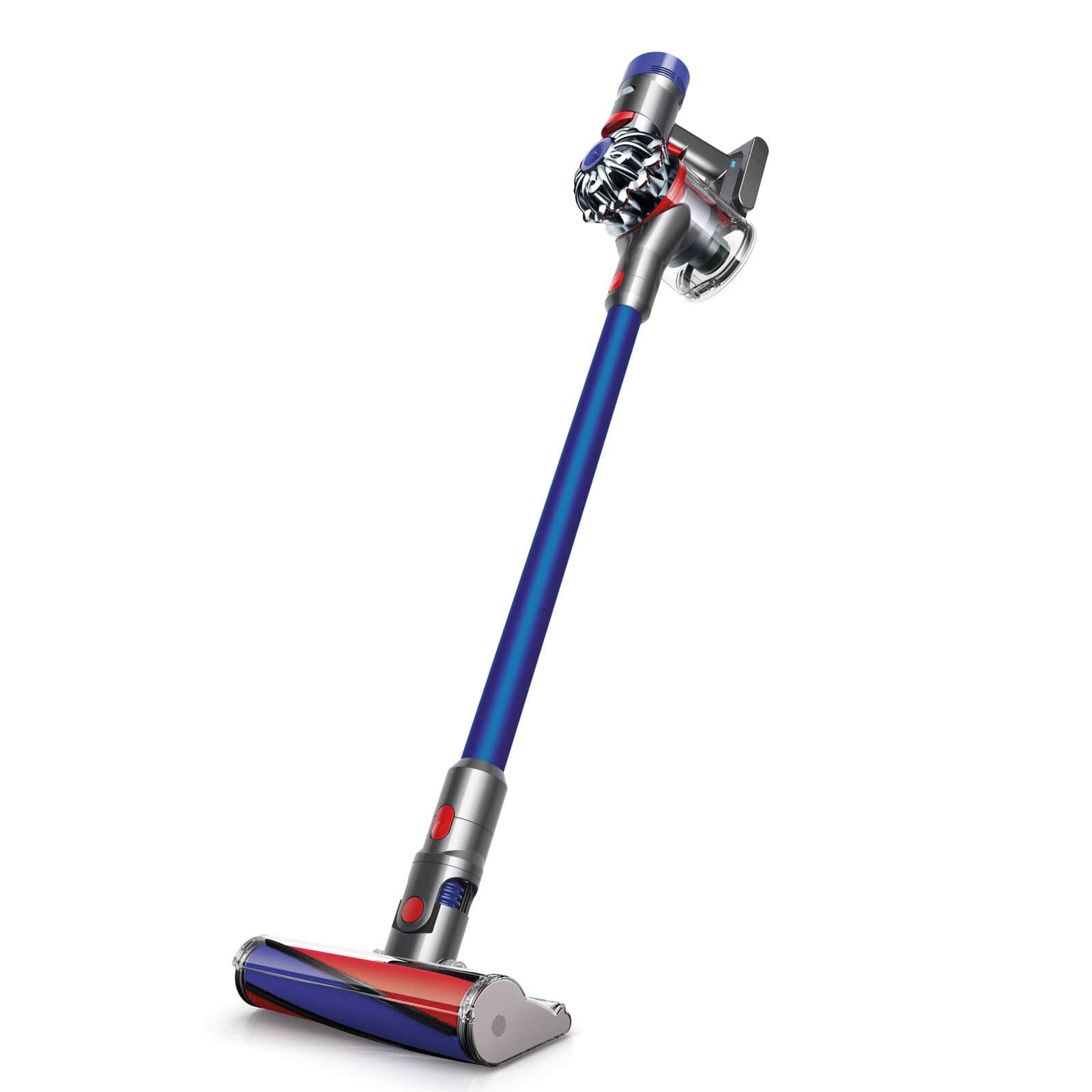 Dyson Vacuum Cleaners and Air Purifiers at eBay