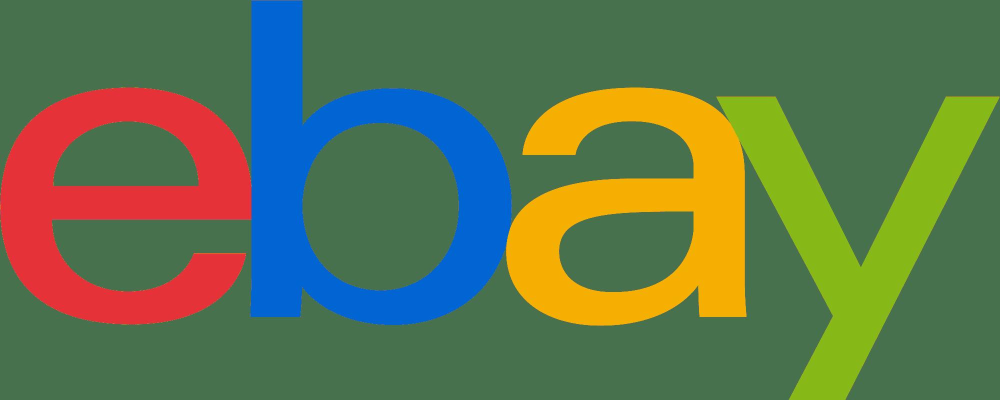 Certified Refurbished Tech Deals at eBay