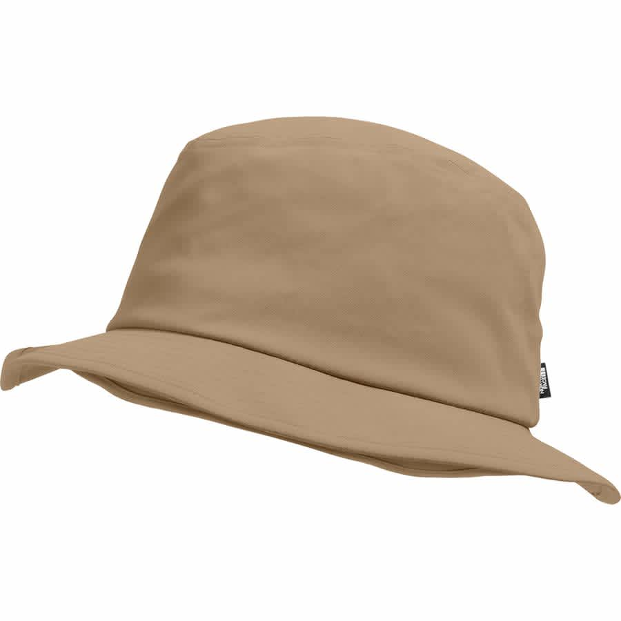 The North Face Packable Brimmer