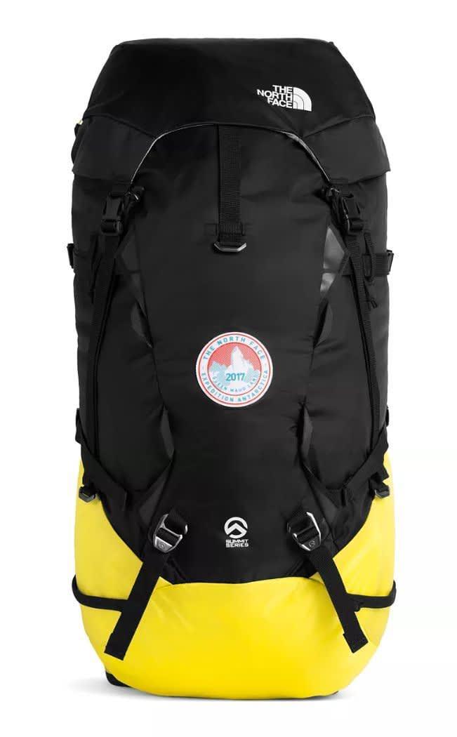 The North Face Phantom 50 Antarctica Backpack