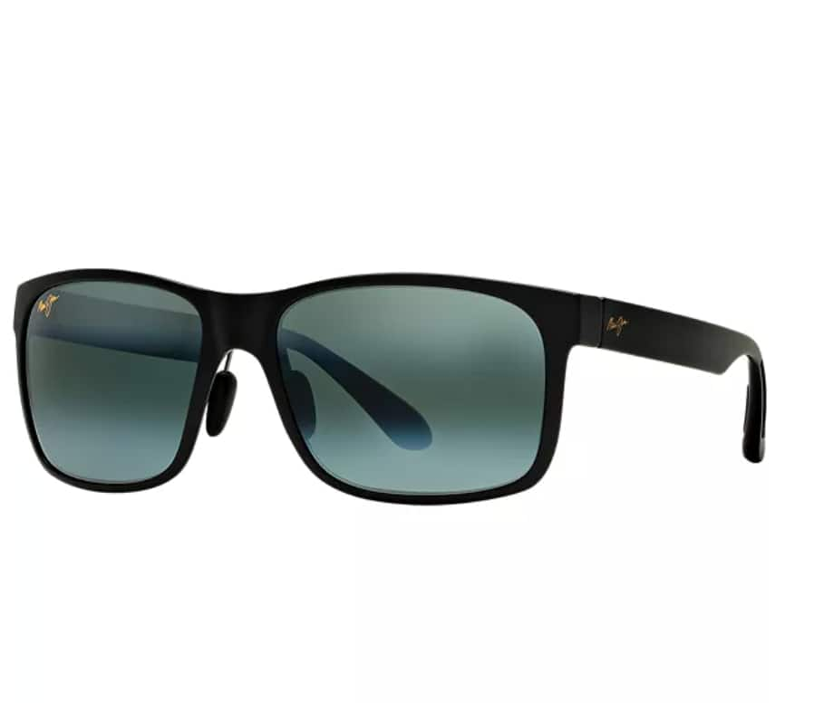 Maui Jim Sunglasses Up to 50% Off: Red Sands Polarized Sunglasses