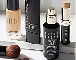 Bobbi Brown - 30% Off Any Purchase + Free Gift with $75