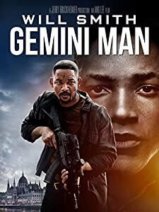 4K UHD Digital Films: Gemini Man, Pet Sematary (2019), Crawl
