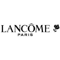 黑五价:Lancôme 全场美妆护肤热卖 50ml菁纯面霜仅