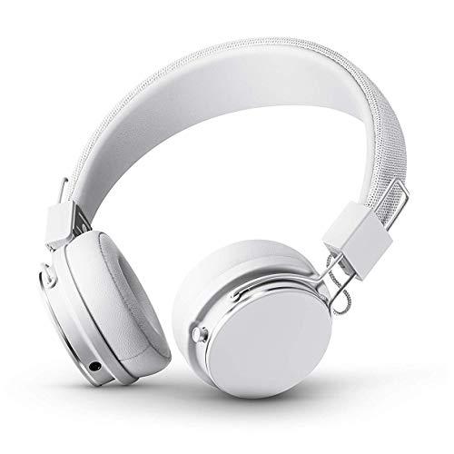 史低价!Urbanears 城市之音 Plattan 2 蓝牙耳机