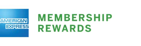 Amazon: Select Amex Membership Rewards Cardholders: Pay w/ Points, Get
