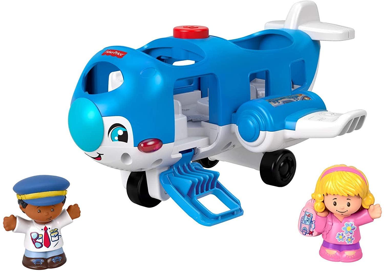 Toys at Amazon
