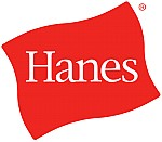 Hanes - Up to 60% Off Sale Styles + Free Shipping