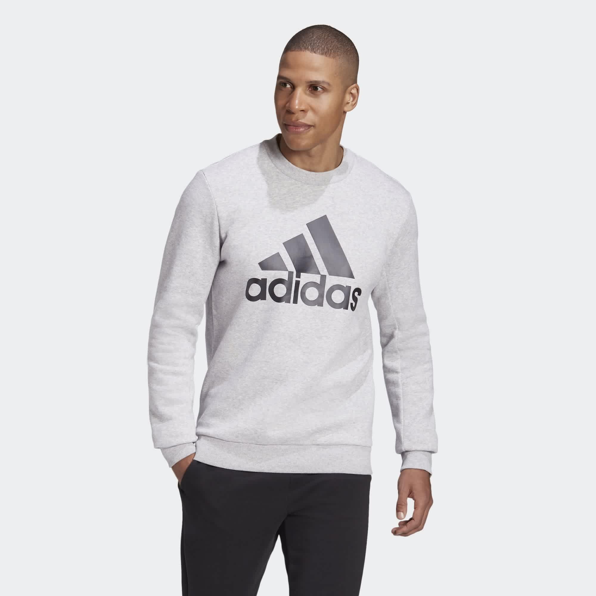 Adidas Black Friday Fleece Sale