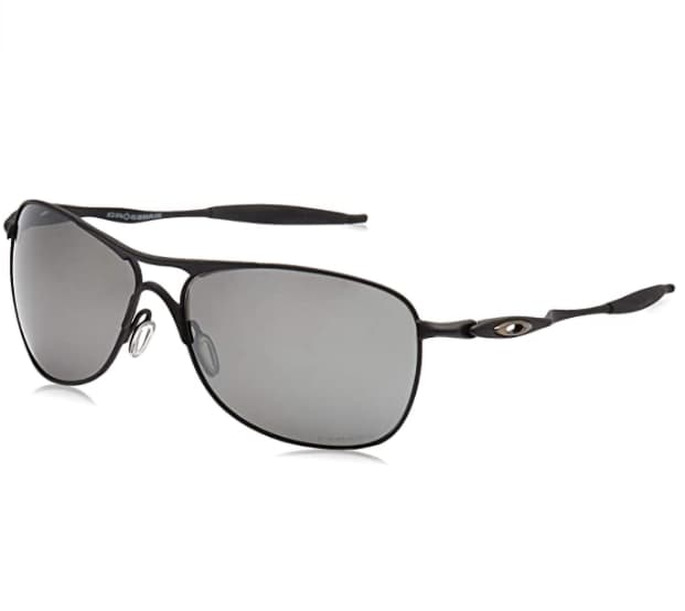 Oakley Sunglasses at Amazon