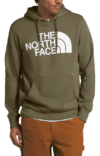 The North Face at eBay