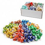 Lindt - 125 Truffles for $30,