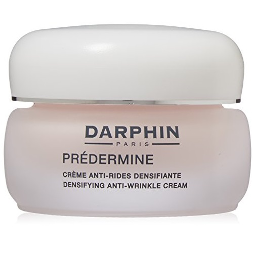 Darphin Predermine Densifying Anti-Wrinkle/Firming Cream for Unisex Dry Skin, 1.7 Ounce