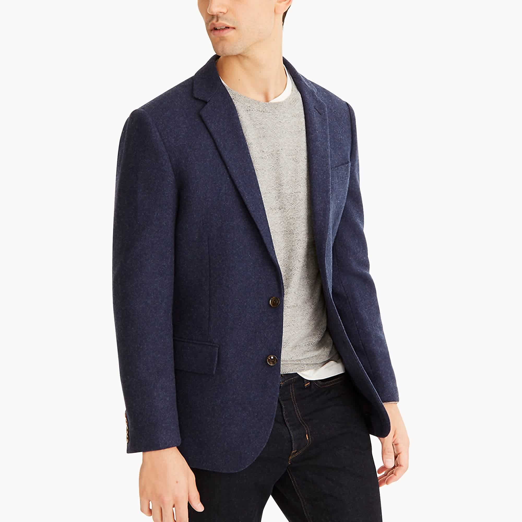 J.Crew Factory Winter Faves