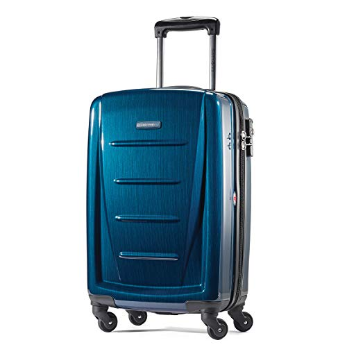 Samsonite Winfield 2 Hardside Luggage 20""