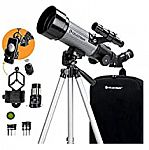 Amazon - Celestron Telescopes and Binoculars Sale